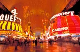 Aussie Millions: Покеристы готовятся к поездке в Мельбурн