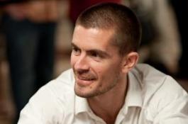 Geschichten aus der Online Poker Welt: Gus Hansen feiert  Comeback