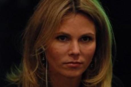 Odpolední turbo: FullTilt se soudí s Clonie Gowen, Kara Scott podepsala smlouvu s PartyPoker
