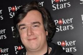 Etapa Inaugural PokerStars Solverde Poker Season - Henrique Custódio na Liderança