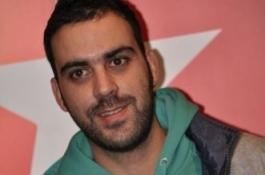 PokerStars Solverde Poker Season - Daniel Pacheco Triunfa na Primeira Etapa do Ano