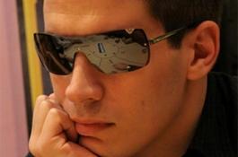 PokerStars IPT Velence: Kovács 'and217' András a döntő asztalon