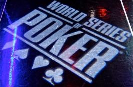 Някои промени в правилата на WSOP 2010