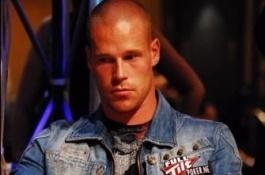 2009年度 Online High-Stakes 一番の勝利者は Patrik Antonius