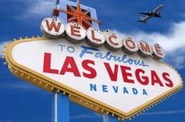 Inside Gaming - Macao y Las Vegas: vuelven los beneficios; y un estudio sobre los jugadores...