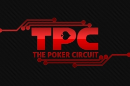 New Poker Circuit to Debut in the Philippines