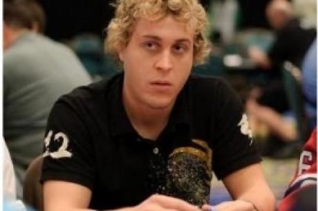 William Reynolds赢得PCA加勒比海扑克锦标赛豪客赛冠军