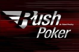 """""""Rush Poker"""", de Full Tilt: ¿qué opinan los jugadores?"""