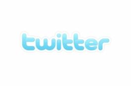 2009 års 10 största nyheter: #7, Pokervärlden invaderar Twitter