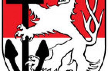 Düsseldorf gegen Glücksspiel - TV-Bericht vs. Bezirksgericht