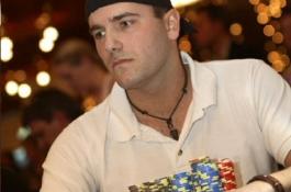 Tóth Richárd a Team PokerStars Pro tagja lett