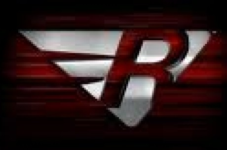Rush Poker: Jogue a toda velocidade no Full Tilt