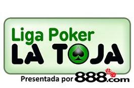 Liga 888.com Poker La Toja: hoy Jueves, satélites para el Main Event mensual