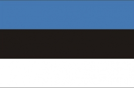 Homme selguvad Eesti pokkeriauhindade võitjad