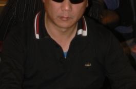 Aussie Millions 2010: John Joannou vence o Evento #6 - $1,100 AUD H.O.R.S.E.