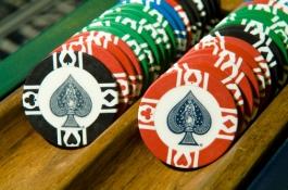 Обзор новостей покера: Basebaldy зажигает огни...