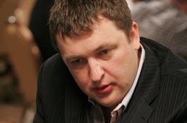 PokerNews Boulevard: Tony G tekent contract bij PartyPoker, en meer..
