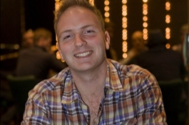 "Aussie Millions: The $100,000 Challenge and ""SirWatts"" Wins Event 7"