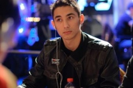 "EPT Deauville Day 4: ""ElkY"" Out in 9th, Final Table Set"