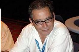 """PokerStars Sunday Million: Juan Maceiras Sr. gana de nuevo el """"major"""" online"""