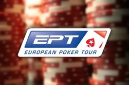 European Poker Tour Довиль День 4: «ElkY» не дотянул до финала