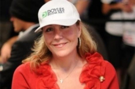 Pokernews Teleexpress - Hold'em Manager na Rush Poker, ChipMeUp