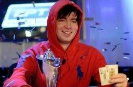 Jake Cody vinder PokerStars franske EPT Deauville