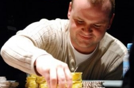 Aussie Millions: Main Event Day 3