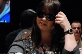 Aussie Millions – Obrestad på annenplass med 18 igjen i Main Event