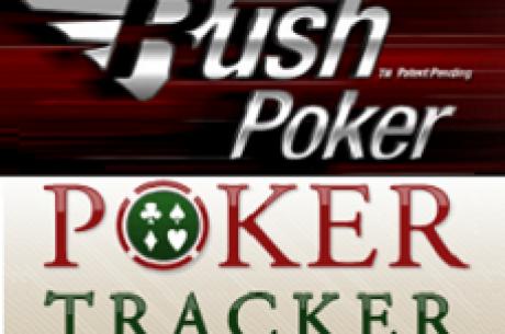 Rush Poker de Full Tilt: ¿Prepara PokerTracker una versión en tiempo real del HUD?