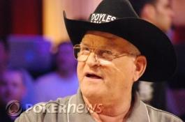 Die PokerNews Top News: Der neue WSOP Bracelet Inhaber, Inside Deal ist zurück und weitere...