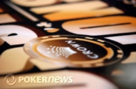 Aussie Millions Main Event: Obrestad és Mizzi a döntő asztalon