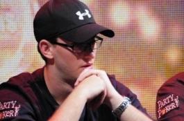 Aussie Millions Main Event: Tyron Krost győzött, Obrestad a  hetedik helyen végzett