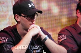 Aussie Millions, Main Event: Tyron Krost Keeps the Title in Australia