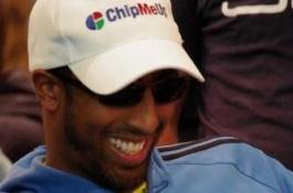 "Online Poker Spotlight: Rayan ""rkruok"" Nathan"