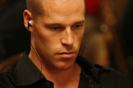 Online nézőtér: Antonius a legnagyobb vesztes, Hansen a hónap nyertese