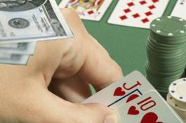 Покер Блог на kuyt1989: Никога не се предавай! Бъди...
