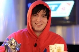 Interview mit EPT Deauville Champion Jake Cody