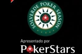 PokerStars Solverde Poker Season - Etapa de Vilamoura Arranca Hoje