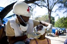 PokerStars събра почти $1.5 милиона за Хаити