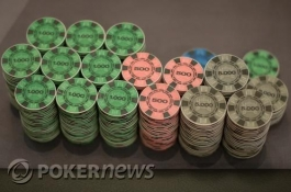 The Weekly Turbo: Dutch Government vs Poker Players, MasterCard Blocks Poker, and Is Isildur1...