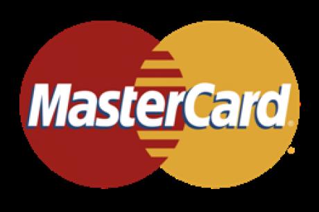 MasterCard boicota Poker Online nos EUA