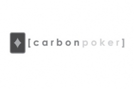 Amanhã $500 PokerNews Cash Freeroll Series na Carbon Poker