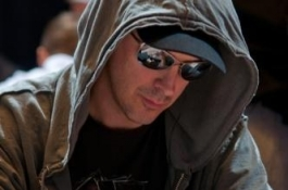 The Nightly Turbo: Unabomber Replaces TexDolly, NAPT High-Roller Players, and More