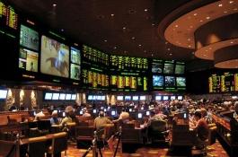 PokerNews vedamasis: sporto lažybos naikina tavo bankrollą
