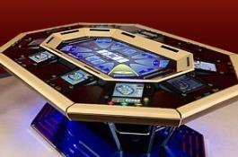 Покер Уикенд в Алфа Казино 12-14.02