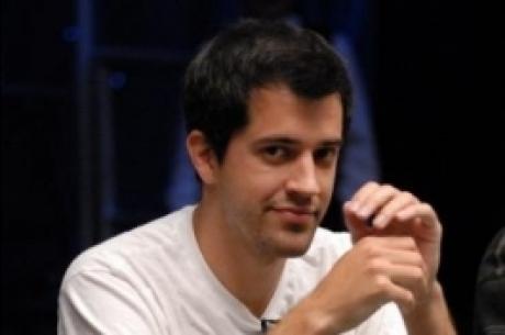 FTOPS: el top 5 de los mejores en las series online de Full Tilt Poker