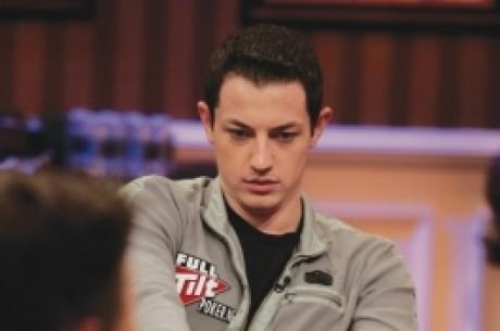 A High Stakes póker legemlékezetesebb leosztásai 2. rész