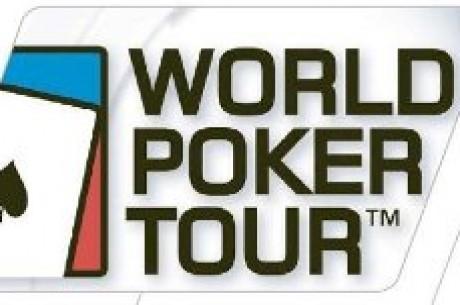 World Poker Tour faz História na TV