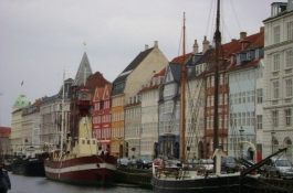 The PokerNews Jet Set: Copenhagen